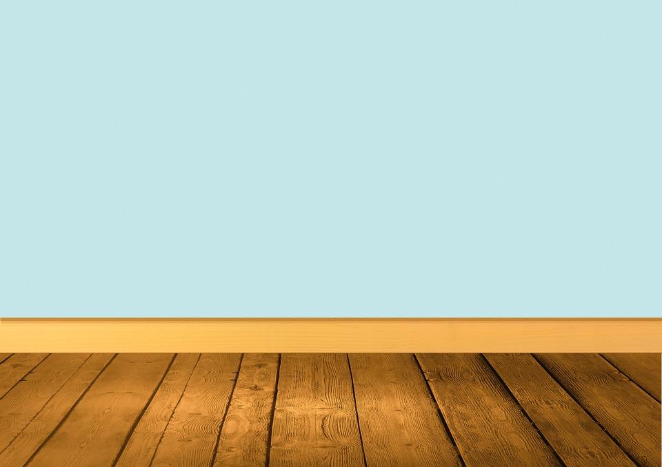 10 conseils avant de repeindre votre maison - Repeindre sa maison ...