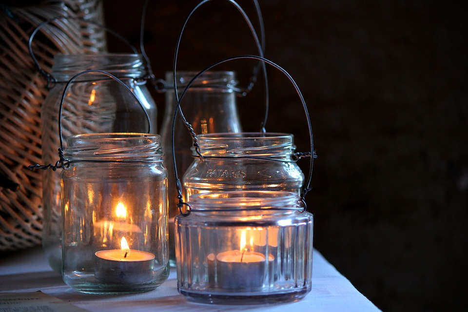 candlelight-1433175_960_720